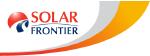 SOLAR FRONTIER イメージ
